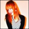 simply_redhead userpic