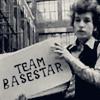 Team Basestar