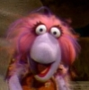 purplefraggle userpic