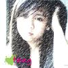 kristinaypay userpic