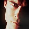 Damon Eyes