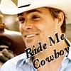 clwilson2006: KAV Cowboy