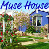 muse house default
