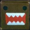 teabag81 userpic