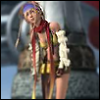 Rikku: Oh Come On People