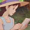 vjs2259: ghibli_heart books