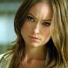 Frowny Jocelyn