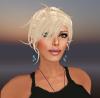 myste_aeon userpic