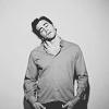 ankeymoney: Jake Gyllenhaal