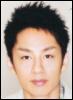 maruyu: Yuichi_rescue