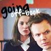 Community/JeffAnnie Off-Book
