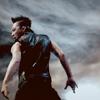 BIGBANG: Tae Young-Fierce