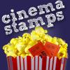 Cinemastamps