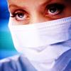 Team Surgeons