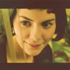 Curious Amélie