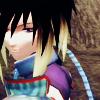 ♫ kitsu kitsu kits! ♫: albel -- you're such a fool