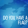 Izzard - Do You Have a Flag?