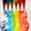 rainbowsfics userpic