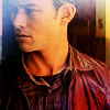 Invalid Username: [Inception] Arthur | leather jacket