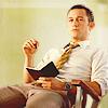[.] arthur chair