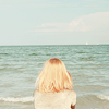 sea seeking