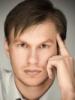 yacherepanov userpic