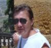 uncle_volodya