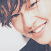 Onew Smiling