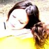golyba userpic