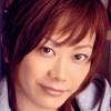 Sherry-True: Kimeru 4
