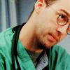 ER - Dr. Greene