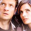 Sabi: {Castle} Castle/Beckett - phone 'tick'