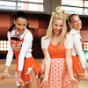 Unholy Trinity   my life would suck