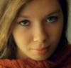 shtaler userpic