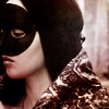 bless_me_once: Margot in a mask