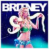 Britney » 2001 VMAs