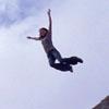 LOST: Kate jump