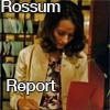 The Rossum Report