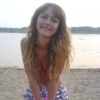 verasinka userpic