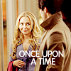 Claire Bennet: [peter] is my favorite uncle