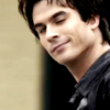 Damon Salvatore: pic#103655493