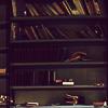 serial_readers