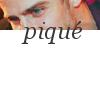 Pique 2