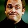 Crowley says Hm.