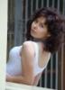 ks_talaman userpic