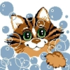 leya_milo userpic