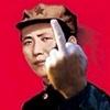 akmal: Mao