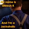 dibbun_k