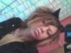 virgillovesyou userpic