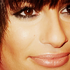 Tamara Scavo: lea michele // close-up